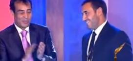 افضل مطرب عربي 2010