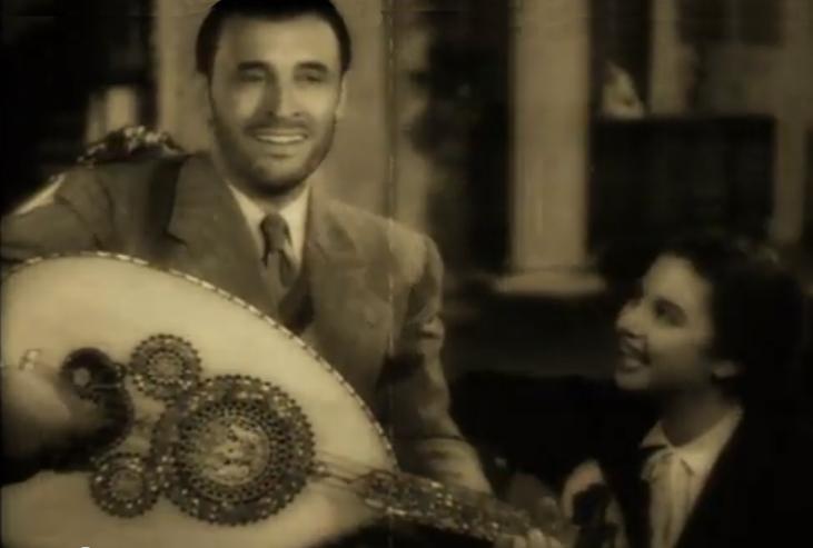أغاني القيصر الكاملة في برنامج بحلم بيك ٢٠١٣