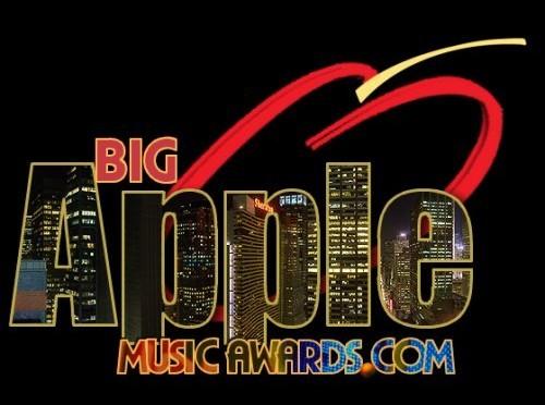 كاظم الساهر من المرشحين بجائزة The Big Apple Music Awards