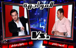 احمد ناصر ، رضوان صادق