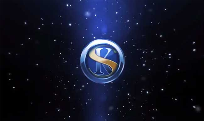 اسطورة الغناء العربي – فيلم وثائقي ٢٠١٧